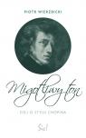 Migotliwy ton Esej o stylu Chopina