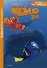 Gdzie jest Nemo? Najlepszy tata na świecie