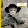 Bardowie i poeci Agnieszka Osiecka