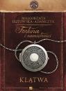 Fortuna i namiętności (audiobook) Klątwa Gutowska-Adamczyk Małgorzata