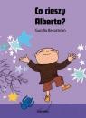 Co cieszy Alberta?