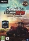 Symulator Farmy 2015 Edycja Premium