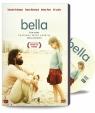 Bella (film DVD) Alejandro Monteverde
