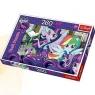 Puzzle 260 Przyjaciółki na zawsze (13191)