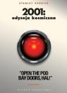 2001: Odyseja kosmiczna DVD Kubrick Stanley