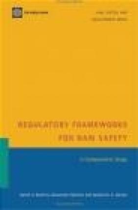 Regulatory Frameworks For DAM Safety