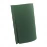 Karton falisty Titanum 50x70 cm - zielony (112882)