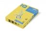 Papier ksero IQ Color A4 80 g kanarkowy (CY39)