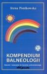 Kompendium balneologii