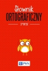 Słownik ortograficzny PWN