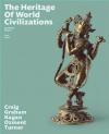 The Heritage of World Civilizations: Combined Volume Alison Frank, Frank Turner, Steven Ozment