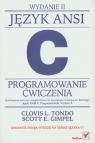 Język Ansi C Programowanie ćwiczenia