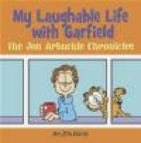 My Laughable Life with Garfield