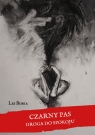 Czarny Pas Droga do spokoju Les Bubka