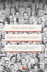 Księga ludzkich uczuć Watt-Smith Tiffany