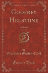 Godfrey Helstone, Vol. 1 of 3