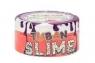 Super Slime: truskawka 0,2 kg (TU3691)