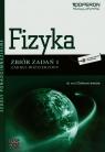 Fizyka 1 Zbiór zadań Zakres rozszerzonySzkoły ponadgimnazjalne Przysiecka Ewa