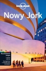 Nowy Jork Lonely Planet