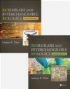 Biosimilar and Interchangeable Biologics 2 vols Sarfaraz Niazi