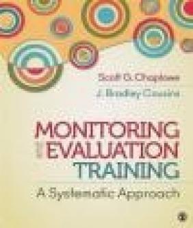 Monitoring and Evaluation Training Benjamin Mountfield, Bradley Cousins, Scott Chaplowe