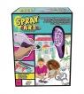 Spray Art zestaw startowy