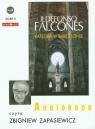 Katedra w Barcelonie  (Audiobook)