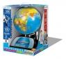 Interaktywny Eduglobus Premium (60991)