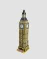 PUZZLE 3D PUZLEO Big Ben