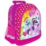 Plecak szkolny My Little Pony model B2
