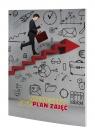 Kalendarz 2020 Miesięczny Plan Zajęć mix