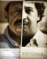 Syn Escobara. Pierworodny Escobar Roberto Sendoya