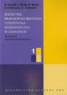 Rachunek prawdopodobieństwa i statystyka matematyczna w zadaniach część 1