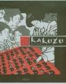 Kakuzu Classic Multi Sudoku