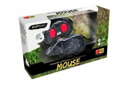 Wildroid Mysz