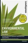 Law Express: Environmental Law Simon Sneddon