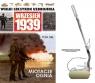 Wielki Leksykon Uzbrojenia Wrzesień 1939 Tom 148 Miotacze ognia