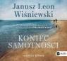 Koniec samotności  (Audiobook)