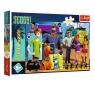 Puzzle 100: Scooby Doo! Gdzie jesteś? (16391) Wiek: 5+