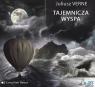 Tajemnicza Wyspa  (Audiobook) Verne Juliusz