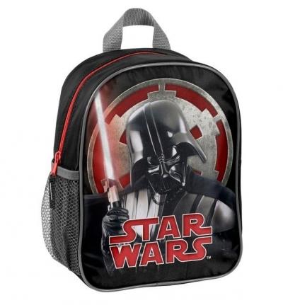 Plecaczek Star Wars STY-303 PASO