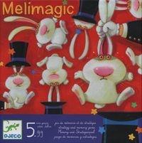 Melimagic