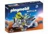 Playmobil Space: Łazik marsjański (9491)