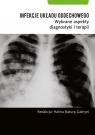 Infekcje układu oddechowego