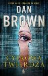 Cyfrowa twierdza Brown Dan