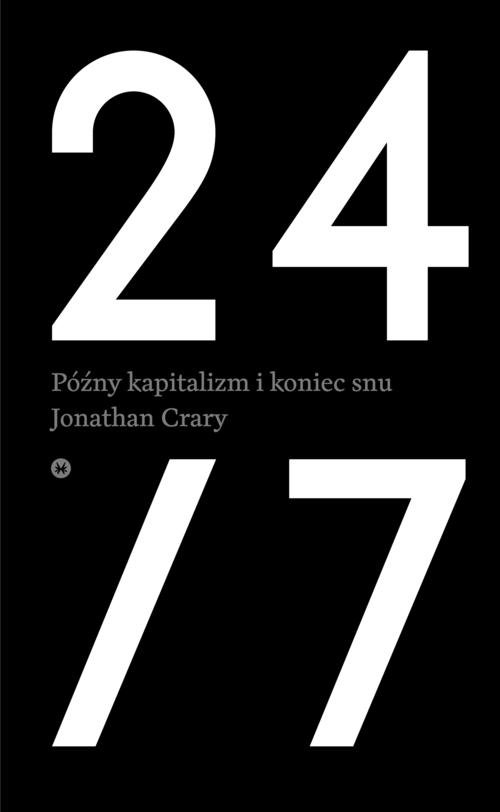 24/7 Crary Jonathan