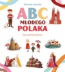 ABC młodego Polaka