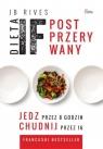 Dieta IF Post przerywany