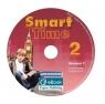 Smart Time 2 Interactive eBook EXPRESS PUBLISHING Virginia Evans, Jenny Dooley