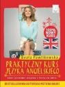 Praktyczny kurs języka angielskiego (książka + CD)